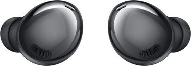 Беспроводные наушники Samsung Galaxy Pro In-Ear, черный