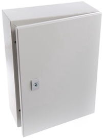 METALLKILP ST3-415 150X300X400 IP66 HALL