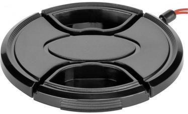 DigiCAP Front Lens Cap LC E 30.5mm