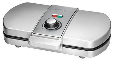 Vahvliküpsetaja Clatronic WA3607