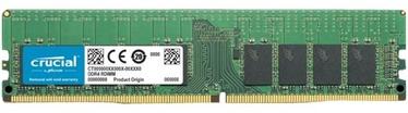 Crucial 16GB 2933MHz CL21 DDR4 CT16G4RFD8293