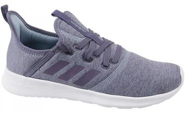 Adidas Cloudfoam Pure Women's Shoes DB1323 38 2/3