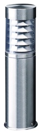 Domoletti DH03.246-500 60W Stainless Steel