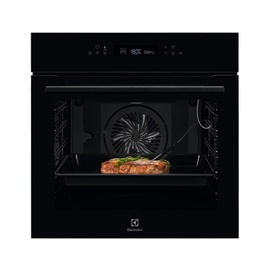 Electrolux SenseCook Multifunction Oven EOE7P31Z