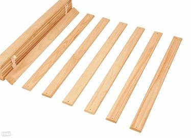 Решетка для кровати Halmar, 90 x 200 см