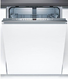 Bosch Dishwasher Fully Built-In Series 4 SMV45GX02E