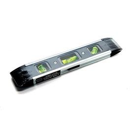 Lood C93B 230 mm, magnetiga
