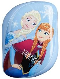 Tangle Teezer Compact Styler Brush Disney Frozen