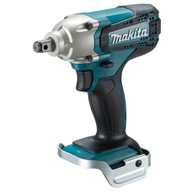 Makita DTW190Z Impact Driver Without Battery