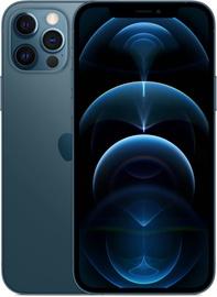 Mobiiltelefon Apple iPhone 12 Pro Pacific Blue, 256 GB