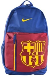 Nike Backpack FCB BKPK JUNIOR BA5524 455