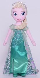 Disney Frozen Elsa Fever