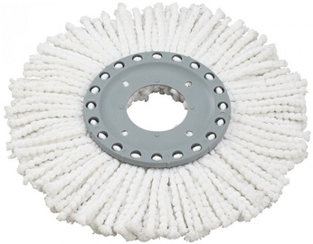 Leifheit Replaceable Mop Disc Mop Active