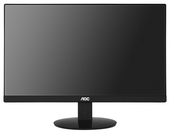 AOC I2480SX