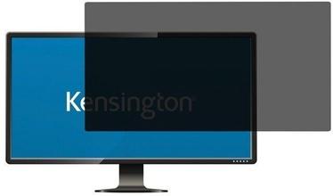 "Kensington Privacy Filter 24"" 16:10 626488"