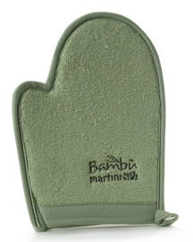 Martini SPA Bambu Exfoliating Body Glove