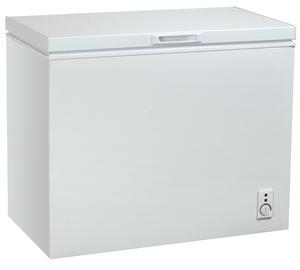 Sügavkülmik Scan Domestic SB 200
