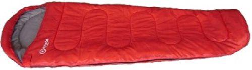 Magamiskott Besk Sleeping Bag 47828