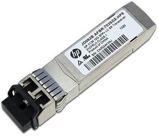 HP X130 JD092B
