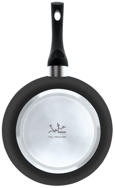 Jata Frying Pan S118 18cm