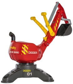 Rolly Toys Digger 422036