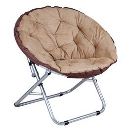 Туристическое кресло  NHM1029