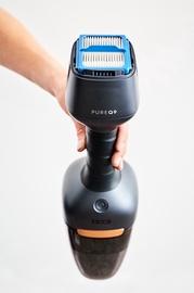 Electrolux Pure Q9 Performance Filter Kit 2pcs