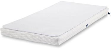AeroMoov Sleep Safe Pack Mattress 60x120cm