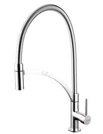 Ferro BMS4 Maestro Standing Sink Mixer Chrome