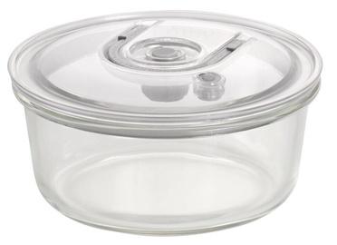 Caso Vacuum Freshness Container 1182