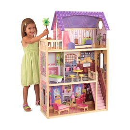 KidKraft Amelia Dollhouse 65109