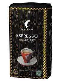 Julius Meinl Espresso Wiener Art Beans