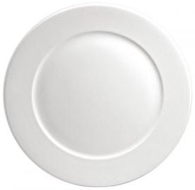 Leela Baralee Wish Dessert Plate 21cm