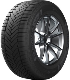 Autorehv Michelin Alpin6 205 55 R16 91T
