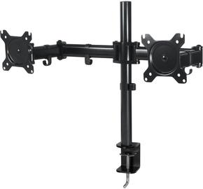 Arctic Z2 Basic Desk Mount Dual Monitor Arm