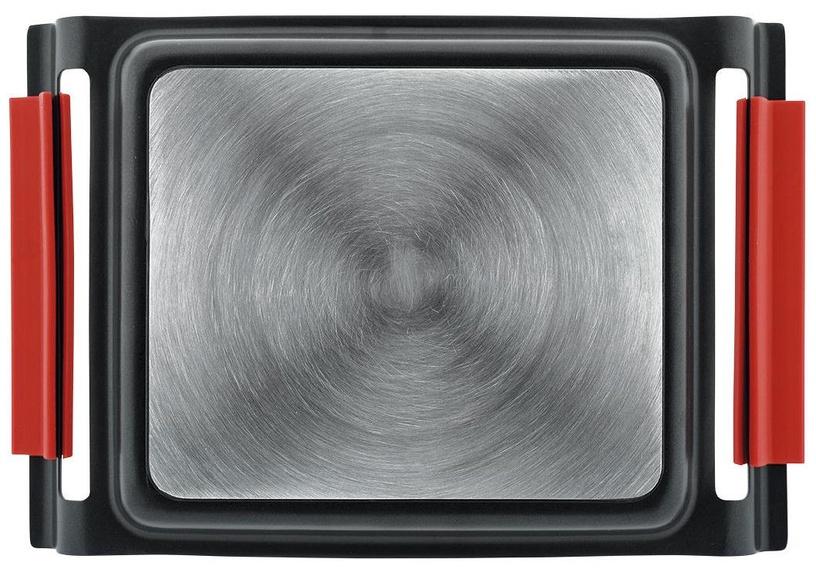 Jata Grill Pan GB37 37.5x27x3cm