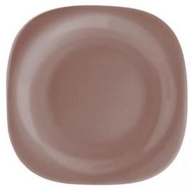 Luminarc Directoire Eclipse Dessert Plate 19CM
