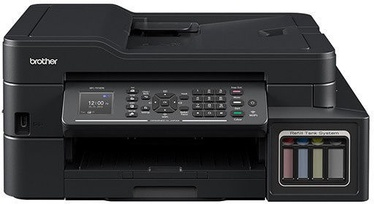 Tindiprinter Brother MFC-T910DW, värviline