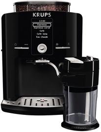 Kohvimasin Krups EA8298