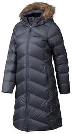 Marmot Wm's Montreaux Coat Steel Onyx M
