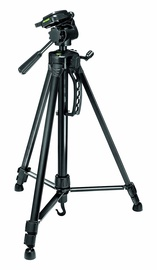 Manfrotto Primaphoto Photo Kit Small 001