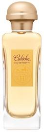 Hermes Caleche 100ml EDT