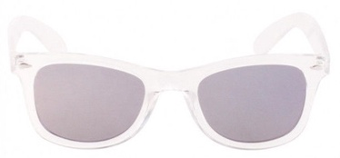 Päikeseprillid Paltons Ihuru Clear White, 50 mm
