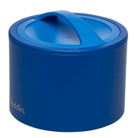 Aladdin Bento Food Thermos 0.6l Blue