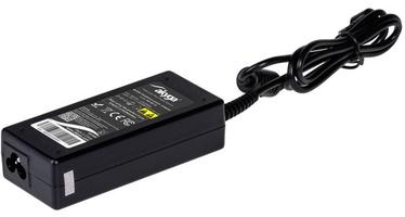 Akyga Power Adapter 19V/3.15A 60W 5.5x3.0+pin