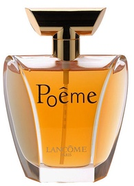 Lancome Poeme 100ml EDP Limited Edition