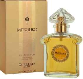 Guerlain Mitsouko 75ml EDP