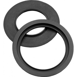 Lee Filters Adapter Ring 62mm