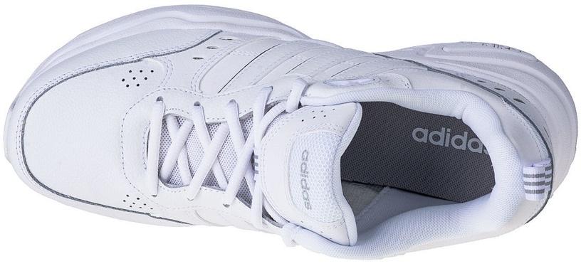 Adidas Strutter Shoes EG6214 White 41 1/3