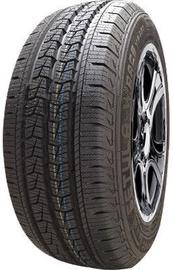 Rotalla Tires VS 450 175 75 R16C 101R 99R